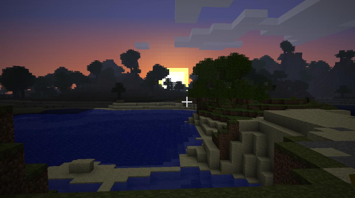 http://www.nowavestroia.pun.pl/_fora/nowavestroia/gallery/2_1312882600.jpg