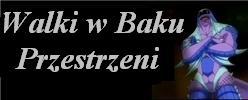BakuPrzestrzeń
